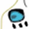 cannibalisticunicorn's avatar