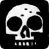 cannibaljim's avatar
