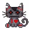 Canniballicious's avatar