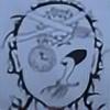 cannibalmoth's avatar
