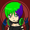 CannibalNarcissistic's avatar
