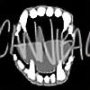 CannibalNinjaz's avatar