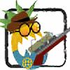 CannibalPineapple's avatar