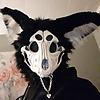 CannibalPotatoMM's avatar