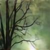 Cannibals-Hymn's avatar