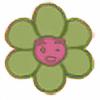 CannibalTea's avatar