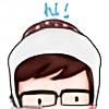 CannibalTofu's avatar
