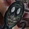 CannibalTroll's avatar