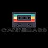 cannibass's avatar