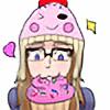 CanniblCupcak's avatar