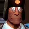Cannizzaroh's avatar