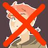 cannockprincex's avatar