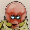 cannoliniarts's avatar