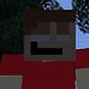Cannonboltrocks's avatar