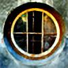 CannonCat's avatar