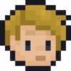 CannonMatt's avatar
