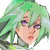 CannotBeUnseen's avatar