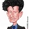 cannotchange's avatar