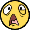 cannotunseeplz's avatar