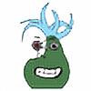 cannsss's avatar