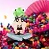 Canny-Chann's avatar