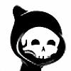 Canofeles's avatar