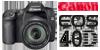 CANON-40D's avatar