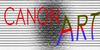 Canon-Art's avatar