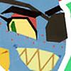 Canon-Bah's avatar
