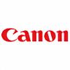 Canon-Club's avatar