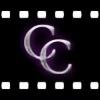 canon-community's avatar