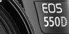 Canon-EOS-550D-T2i's avatar