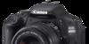 Canon-EOS-600D's avatar