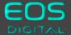 Canon-EOS-fans's avatar