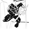 Canon-Kunoichi's avatar
