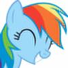 CaNoN-lb's avatar