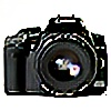 Canon400D's avatar