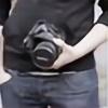 CanonAdventures's avatar