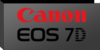 CanonEOS-7D's avatar