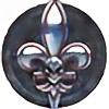 Canoness's avatar