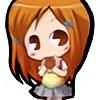 canonflux89's avatar