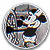 canonin's avatar