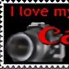 canonlove1's avatar