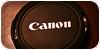 CanonPhoto's avatar