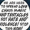 canonseeker's avatar