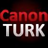 canonturk's avatar