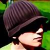 CanoonProductions's avatar