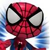Canovoy's avatar