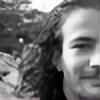 canpolatgenckaptan's avatar