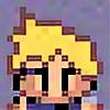 canqw's avatar